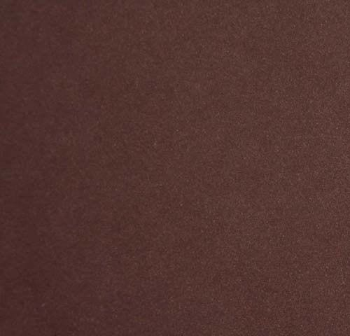 granito-marrom-absoluto-loft