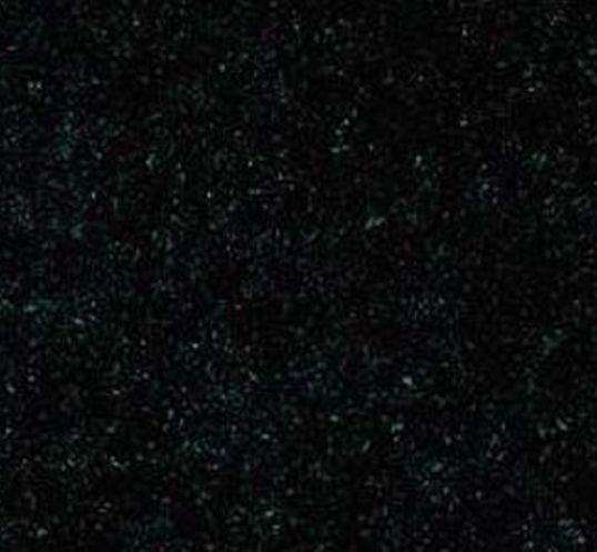 granito-preto-absoluto-loft