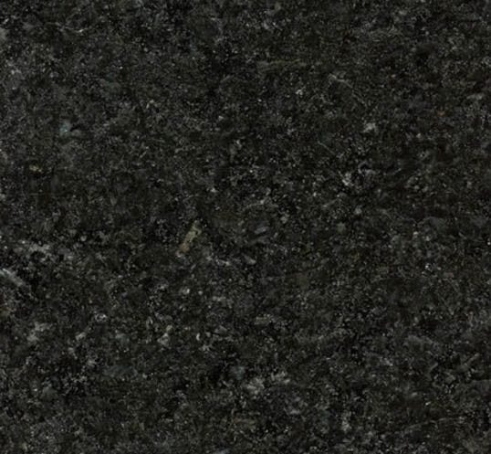 granito-preto-sao-gabriel-loft