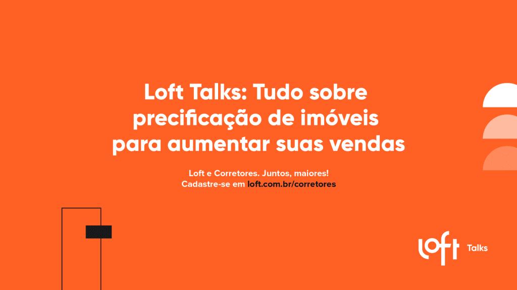 loft-talks-precificacao-gravacao-telao