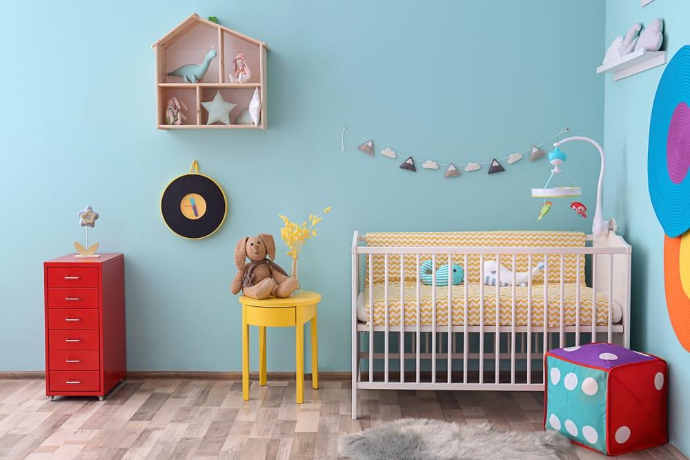 quarto-de-bebe-azul-loft