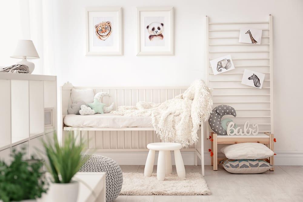 quarto-de-bebe-branco-loft