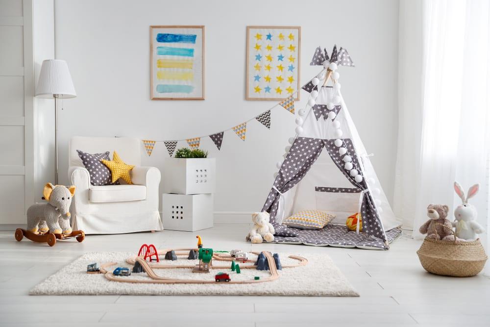 quarto-de-bebe-brinquedos-loft