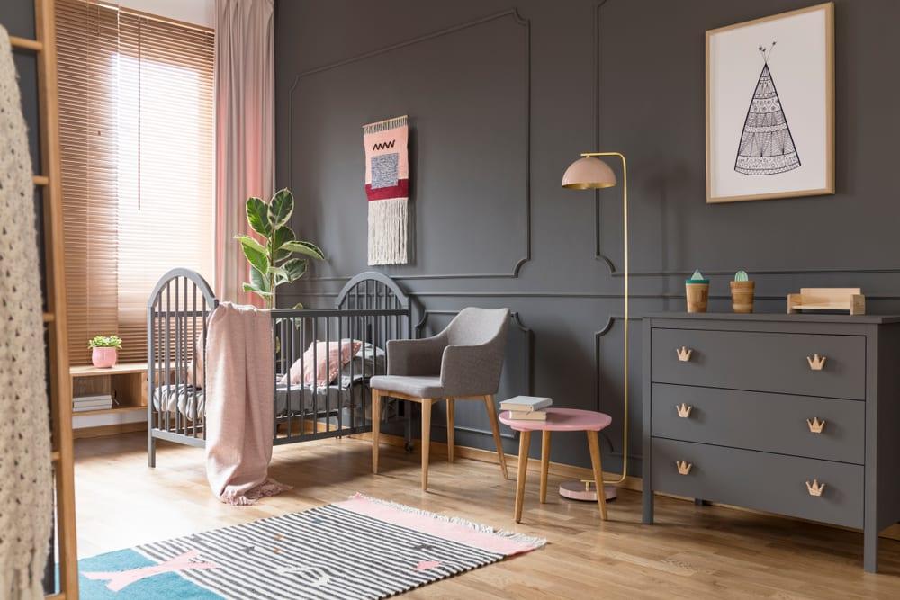quarto-de-bebe-comoda-loft