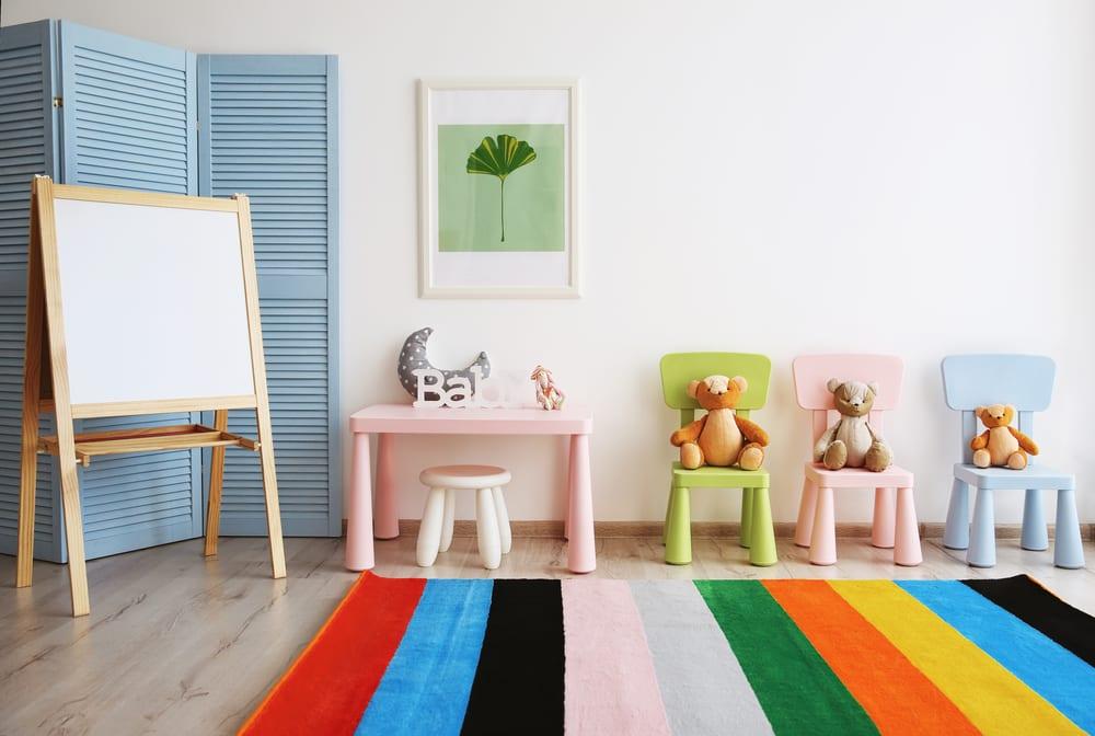 quarto-de-bebe-cor-loft