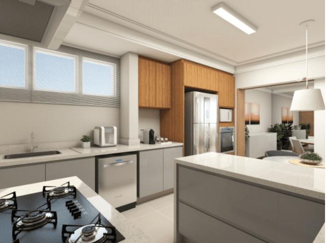 alameda-sarutaia-leilao-loft-cozinha
