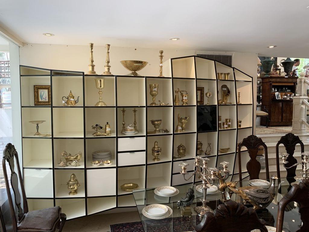 familia-vende-tudo-expositivo-loft