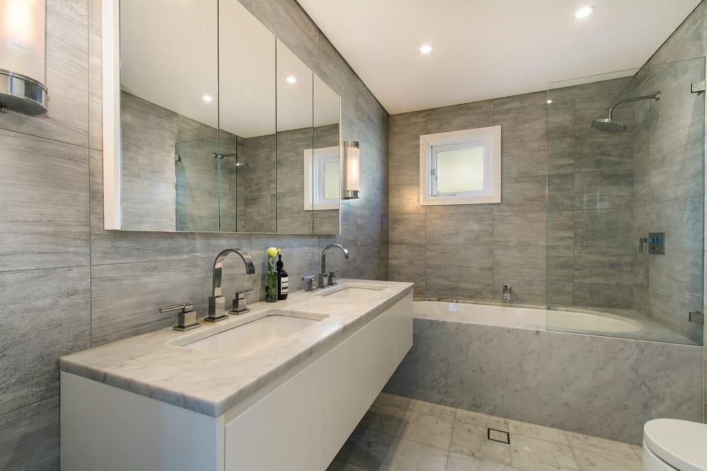 granito-na-decoracao-banheiro-loft