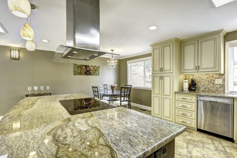 granito-na-decoracao-cozinha-loft
