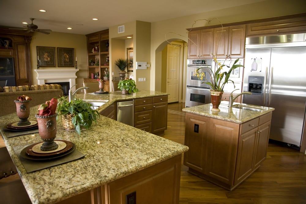 granito-na-decoracao-parede-cozinha2-loft