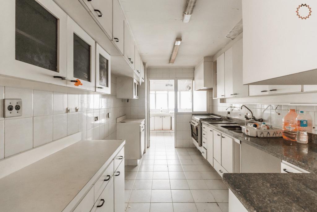 reforma-de-apartamento-loft-alameda casa branca cozinha