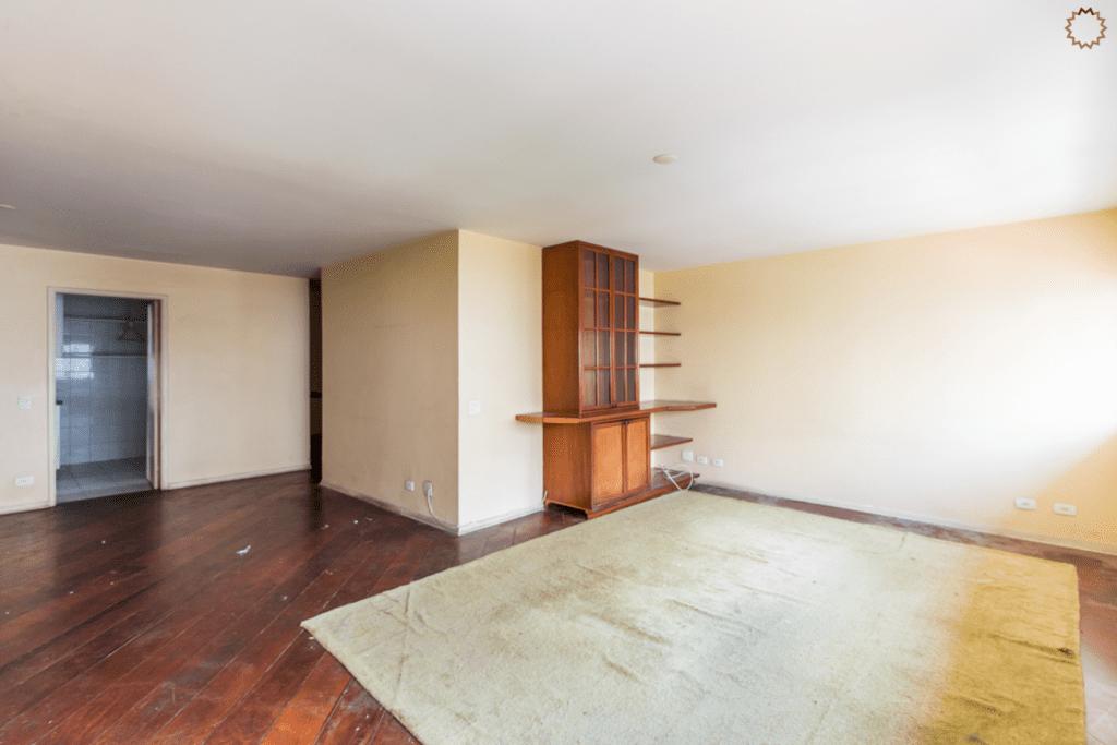 reforma-de-apartamento-loft-alameda-casa-branca-sala