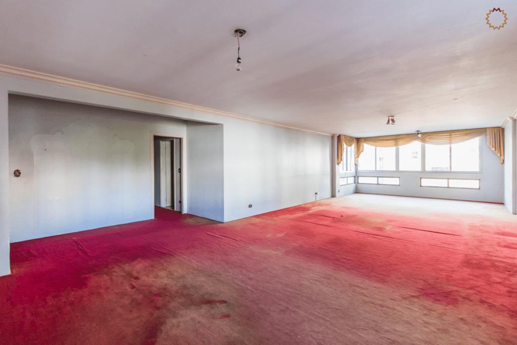 reforma-de-apartamento-loft-cacapava 69 Imagem2