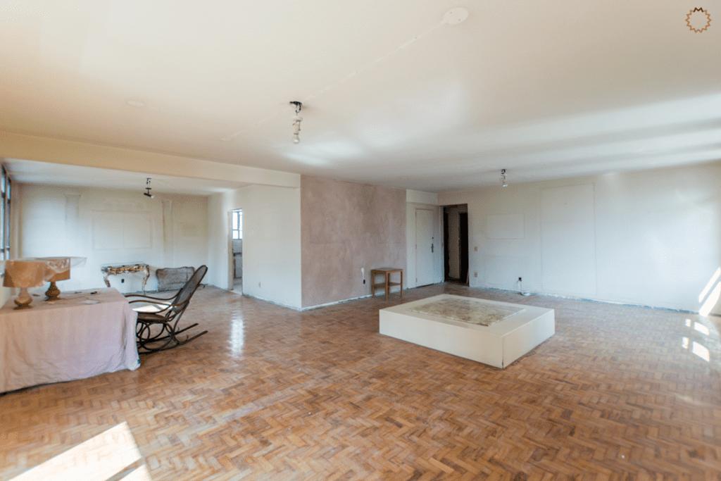 reforma-de-apartamento-loft-franca 87 antes