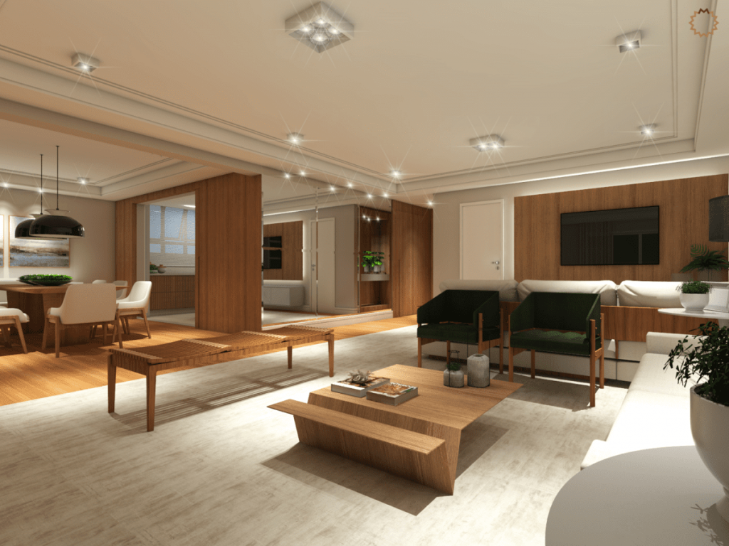 reforma-de-apartamento-loft-franca 87 depois