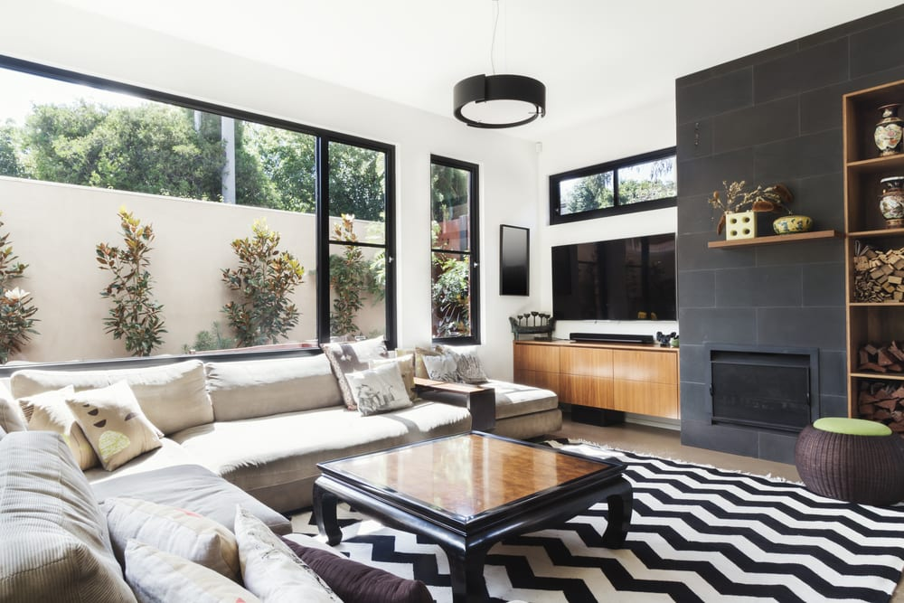 salas-decoradas-ecletico-loft