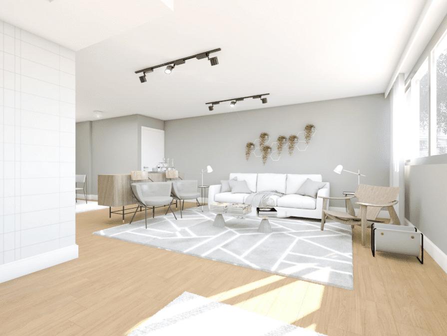 salas-decoradas-rua-itacema-itaim-bibi-loft