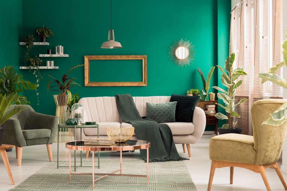 salas-decoradas-tropical-loft