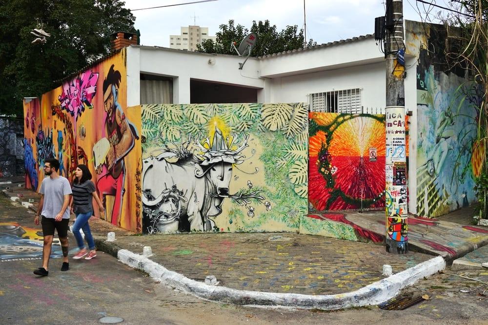 Vila-madalena-grafitti-loft