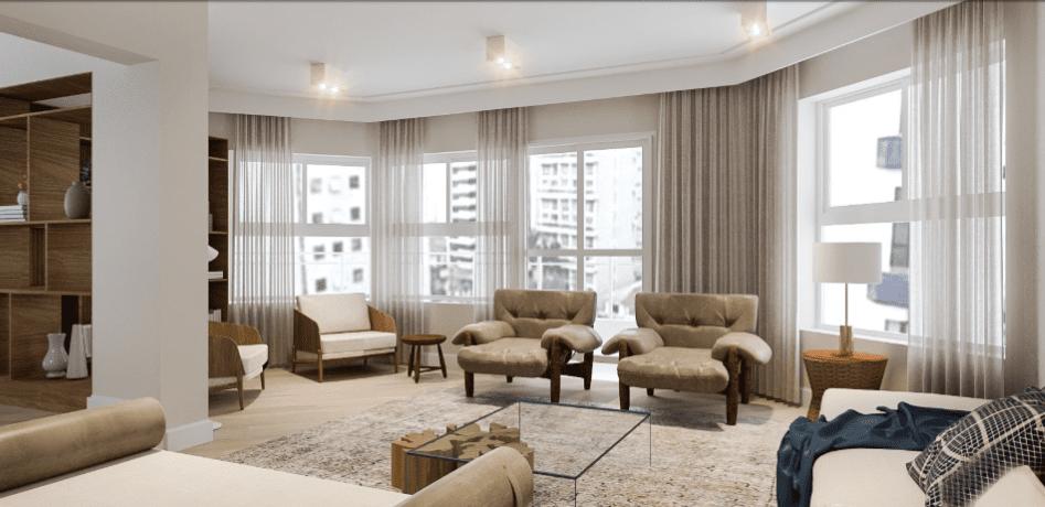 apartamento-alto-padrao-rua-araguari-loft