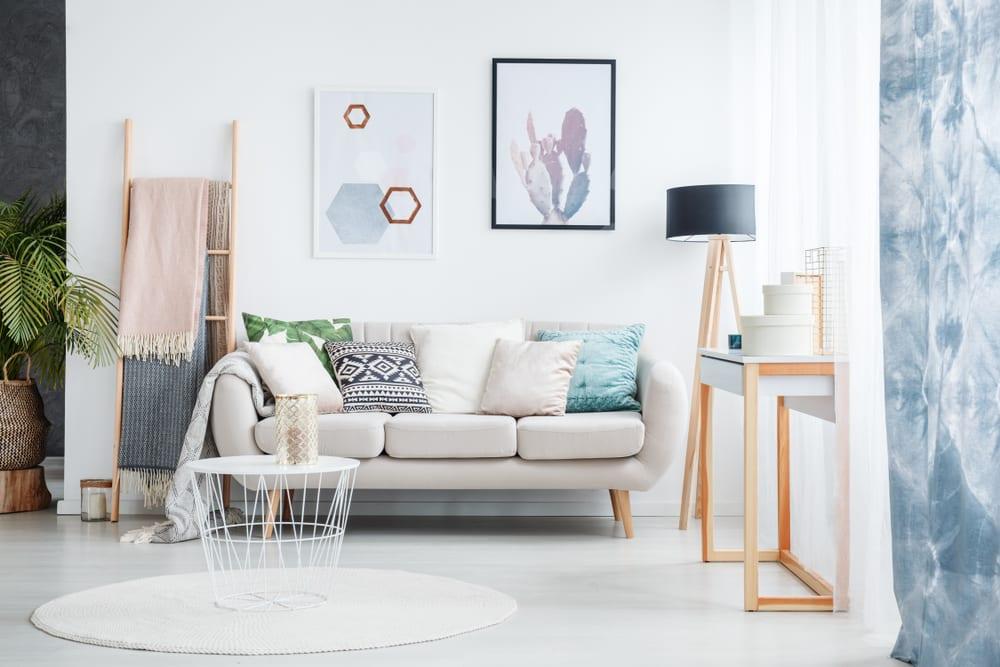 apartamento-menor-cores-claras-loft