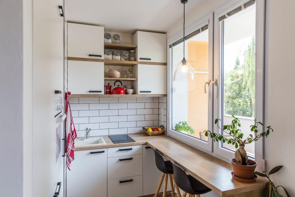 apartamento-menor-cozinha-loft