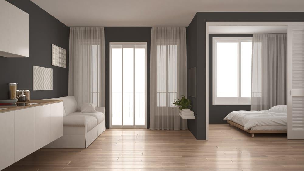 apartamento-menor-espaco-loft