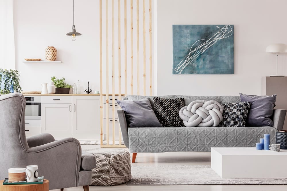 apartamento-menor-moveis-loft