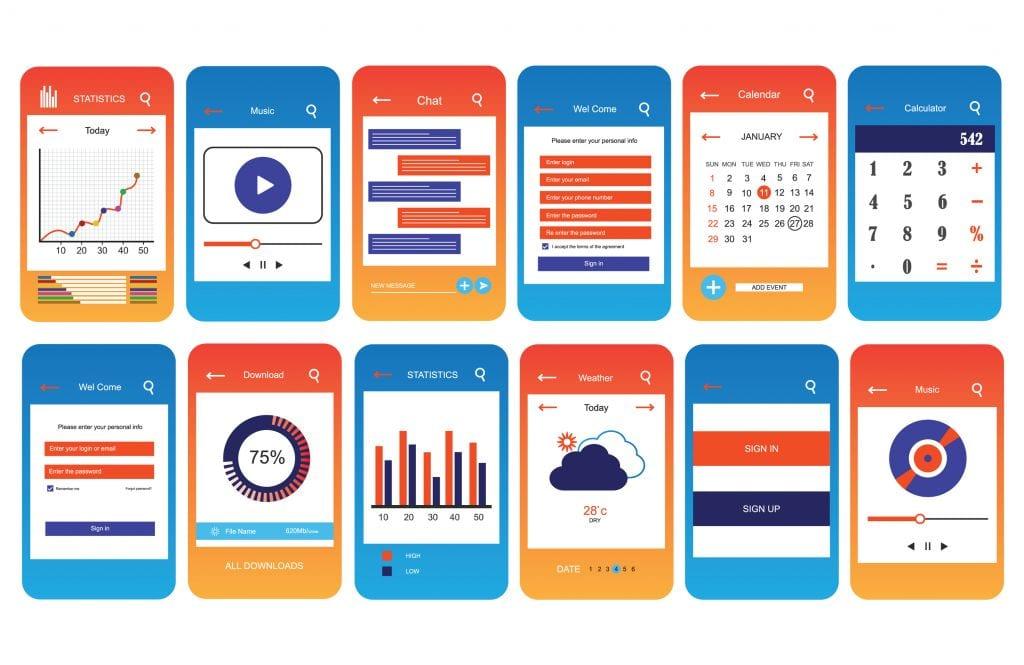 aplicativos-para-corretores-de-imoveis-mobile-loft