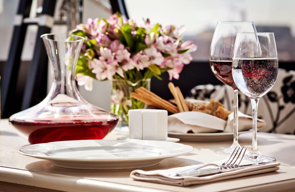cha-de-casa-nova-mesa-jantar-flores-loft