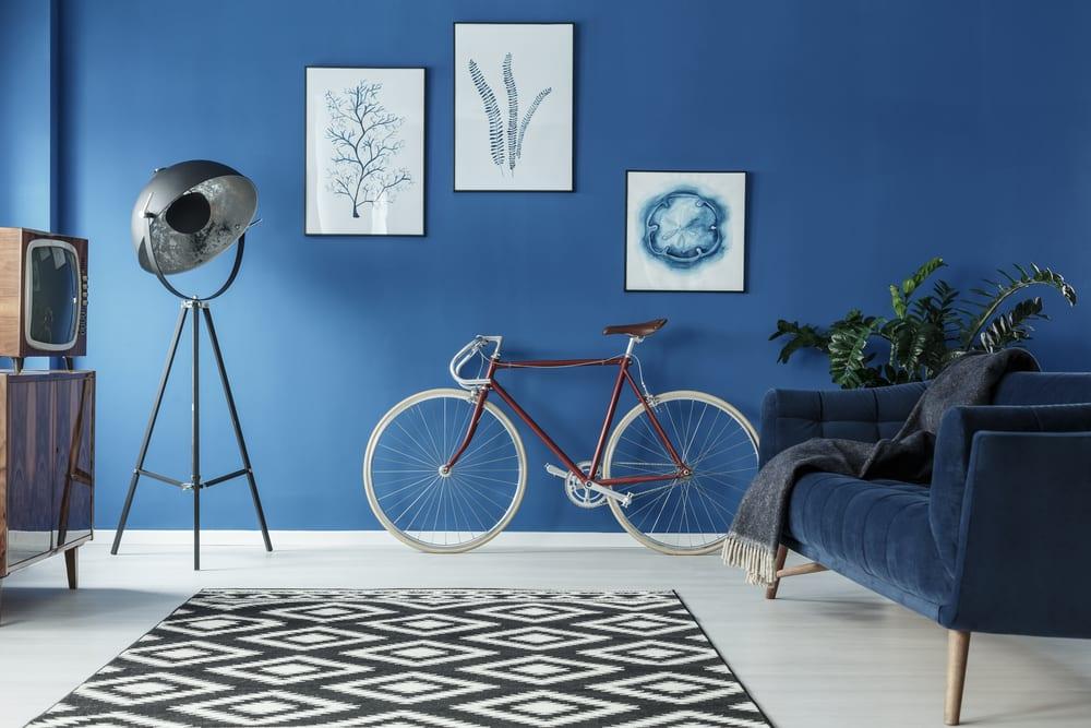 combinacao-de-cores-apartamento-azul-loft