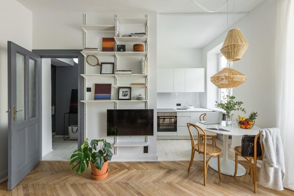 combinacao-de-cores-apartamento-branco-loft