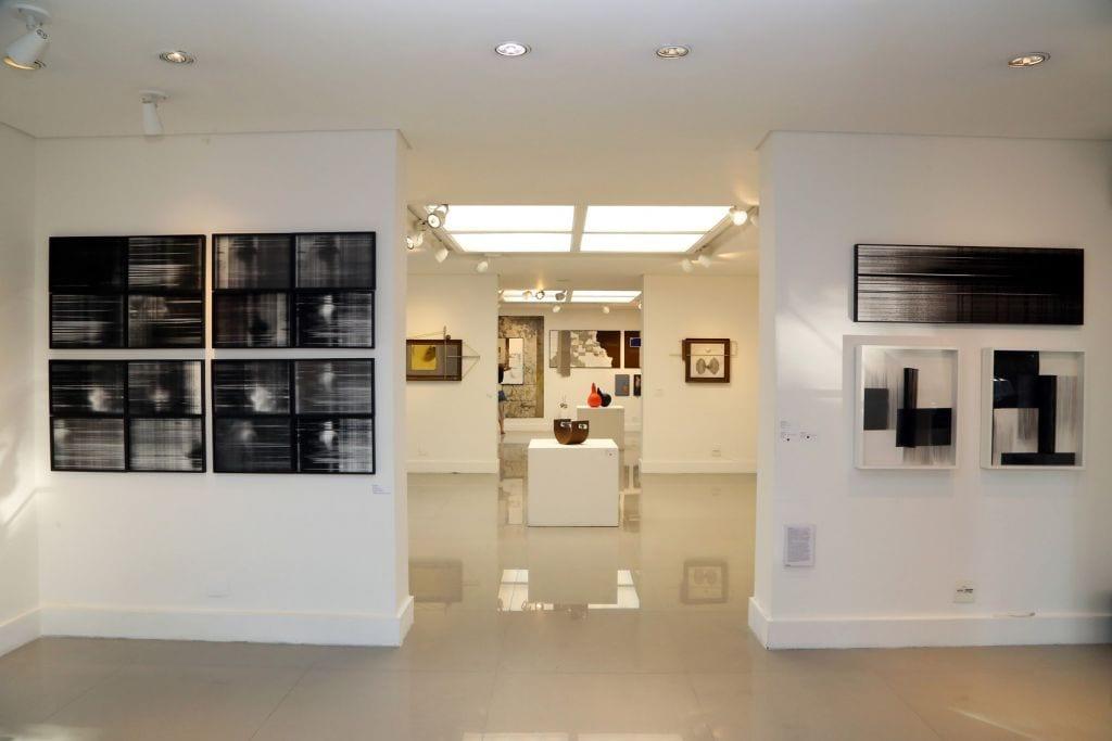 feira-arte-formatto-galeria