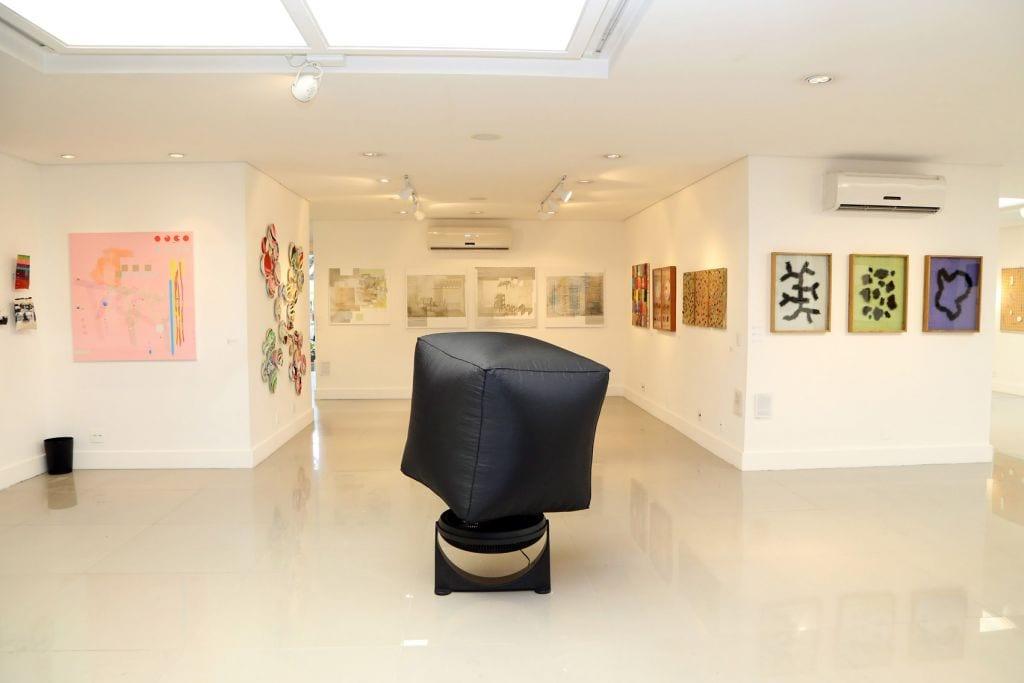 feira-arte-formatto-galeria-de-arte