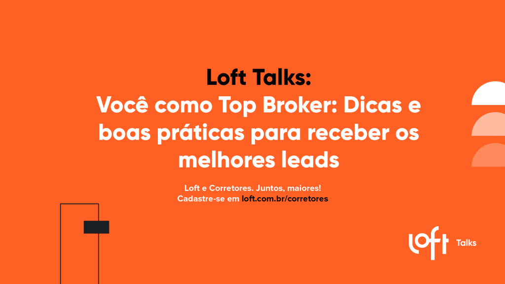 loft-talks-top-broker