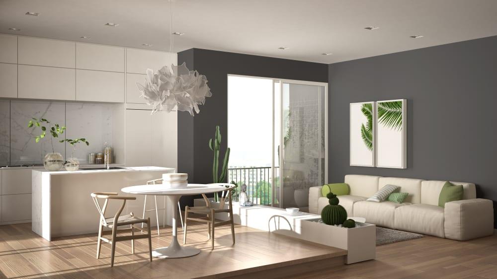 saia-do-aluguel-cozinha-integrada-sala-loft