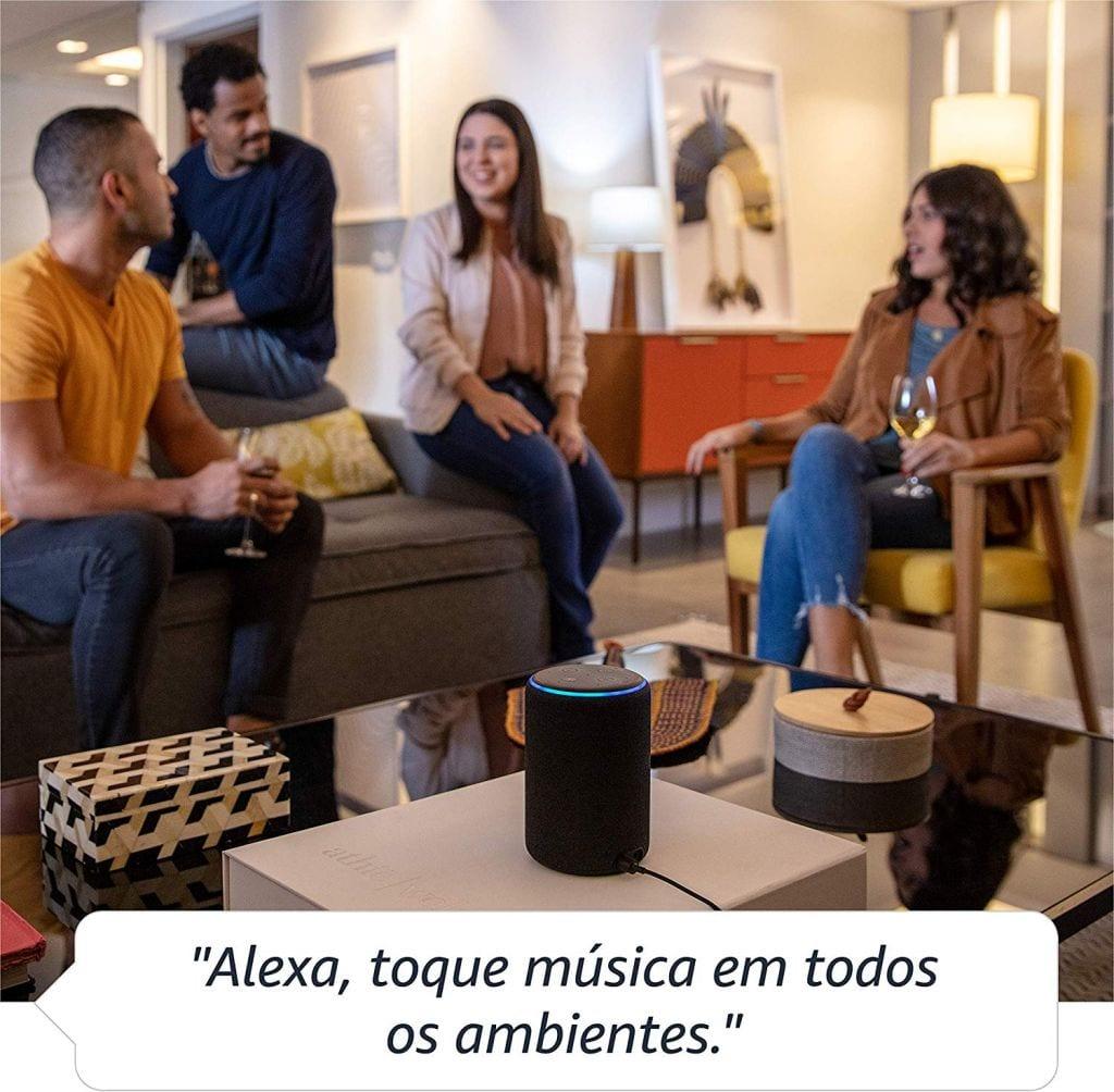 alexa-loft-brasil