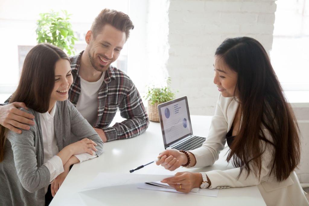 corretor-iniciante-cliente-loft