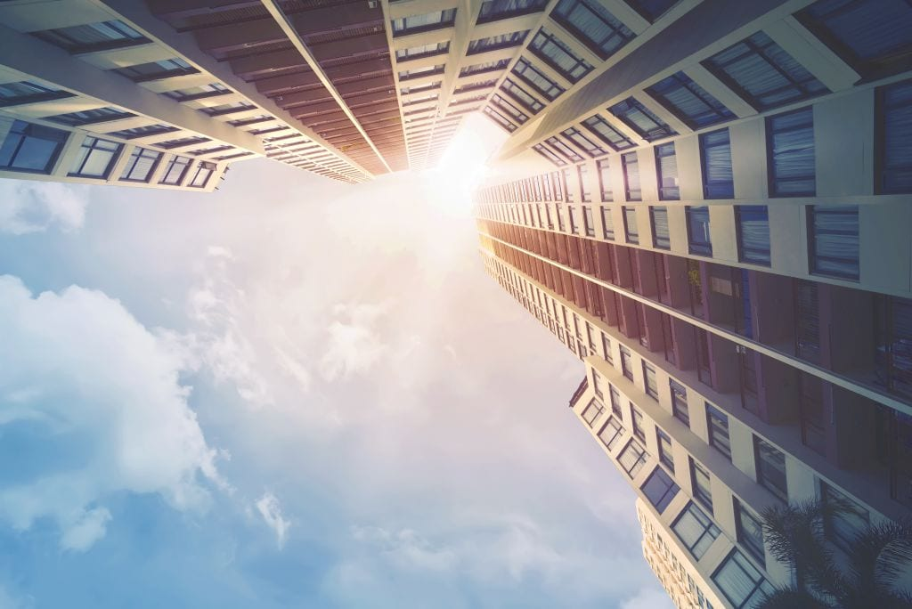 investidor-imobiliario-fundo-imobiliario-loft
