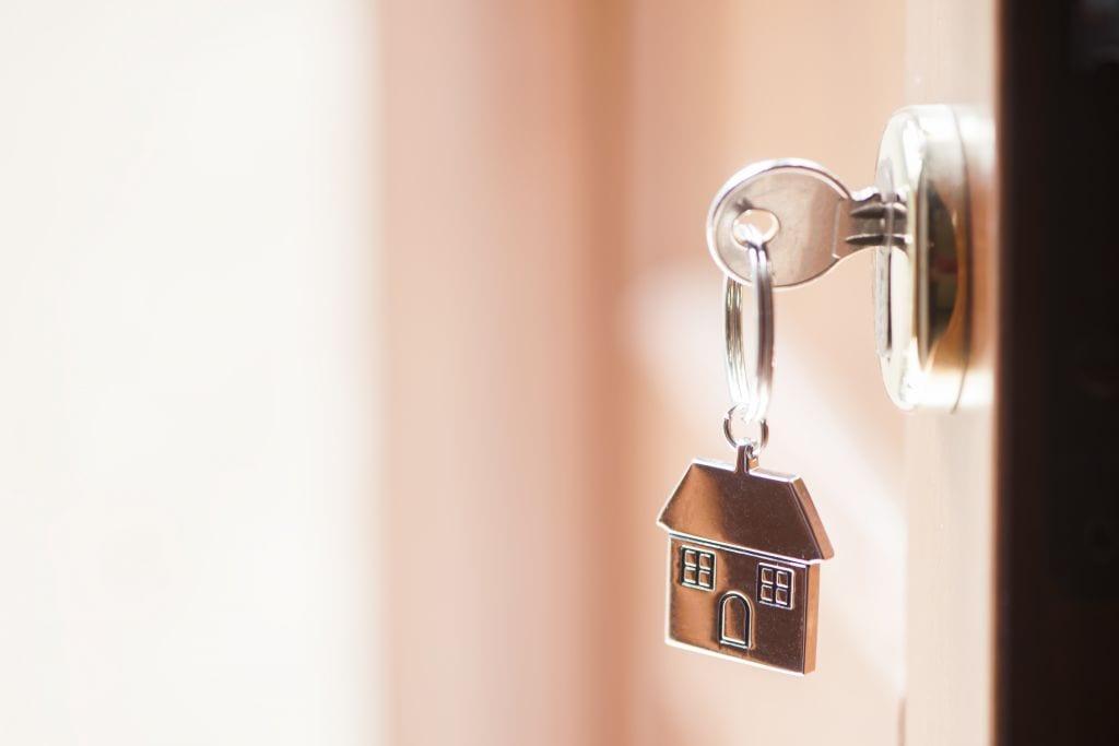 investidor-imobiliario-patrimonio-loft