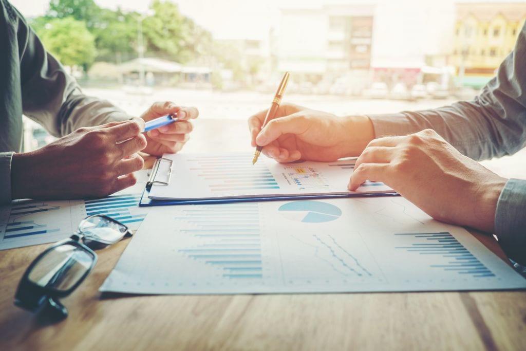 investidor-imobiliario-planejamento-loft