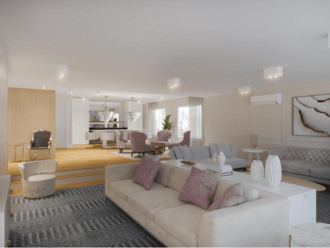 planta-de-apartamento-de-luxo-alameda-casa-branca-loft