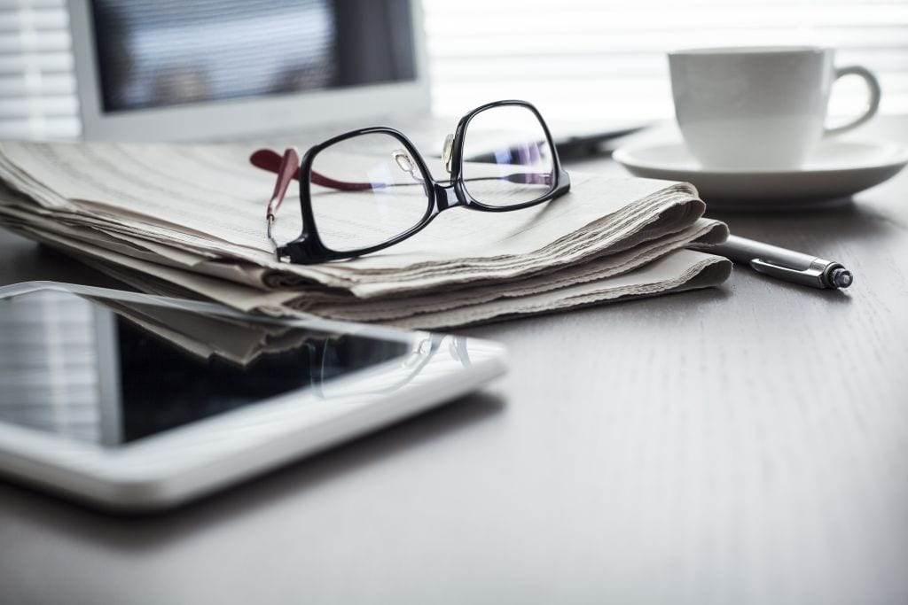 rotina-imobiliaria-documentos-informacao-loft