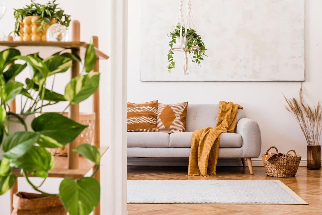 urban-jungle-loft-armário-de-madeira