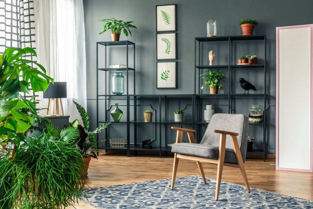 urban-jungle-loft-tons-neutros